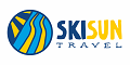 SKISUN Travel